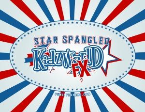 StarSpangledFX
