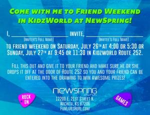 Friend Weekend Invite_final