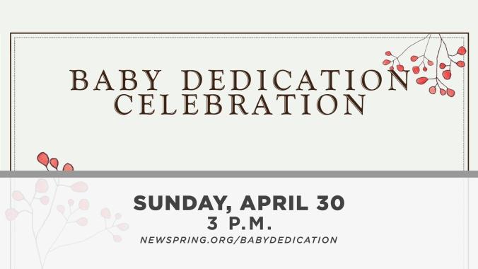 Baby_Dedication