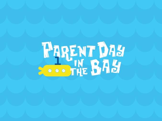 ParentDayinTheBay_PCO-01 (1)