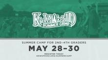 kw_summercamp_imag