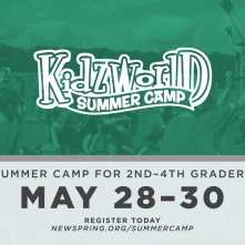 kw_summercamp_imag