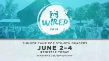 rewired_camp_2019