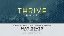 thrive_camp