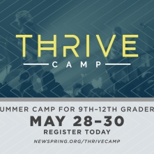 thrive_camp